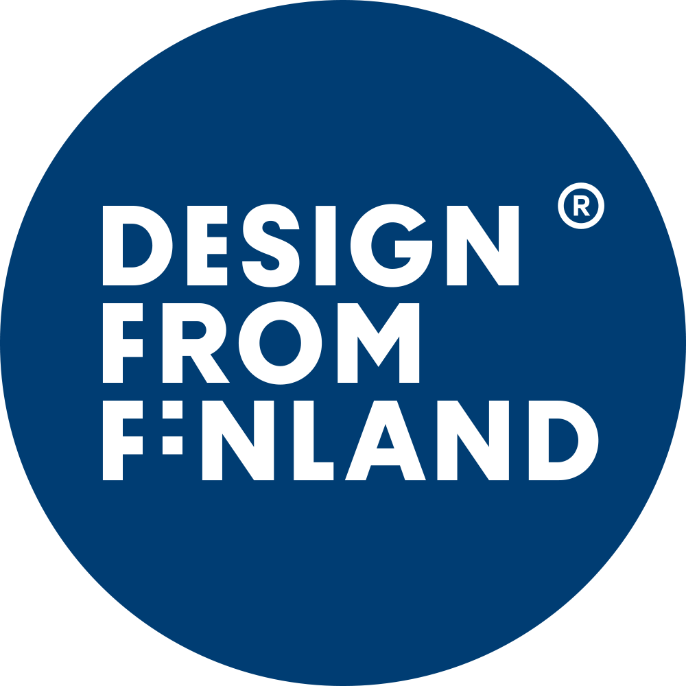 design-from-finland-logo