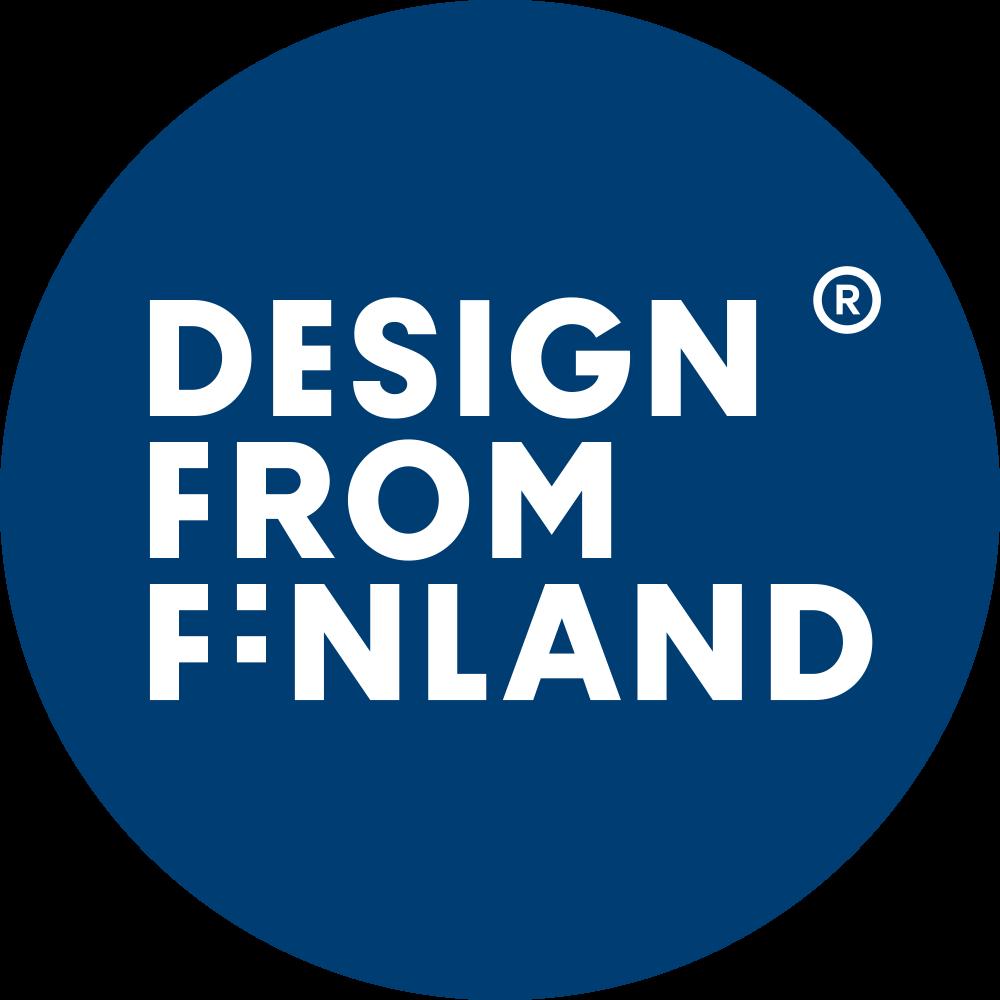 design-from-finland-logo